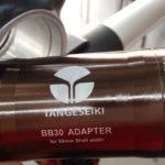 TANGE BB30 アダプター