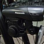 パナソニック EZ カスタム 神戸 明石 サクラマチサイクル 電動自転車販売