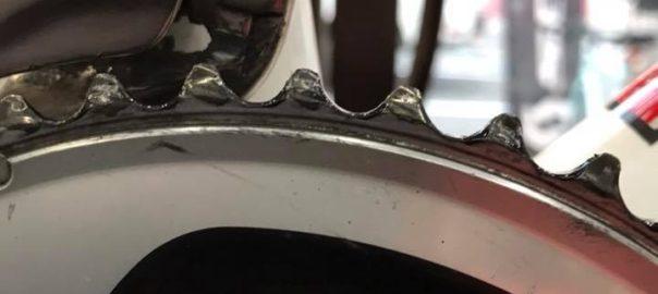 明石 SCOTT ロードバイク 販売 修理
