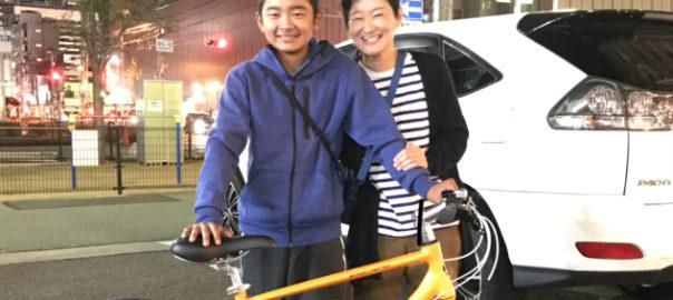 GIANT ESCAPE R3 サクラマチサイクル明石駅前店