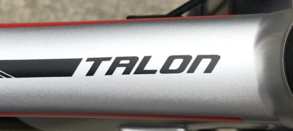 GIANT TALON |サクラマチサイクル明石駅前店